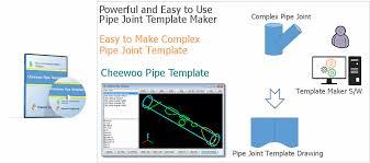 cheewoo engineering