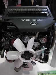 used lexus diesel suv lexus adds diesel engine option to the lx suv youwheel com car