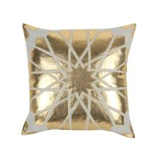 Gold Home Decor Accessories Home Decor And Gifts Under 100 Cheap Home Decor And Accessories