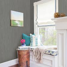interior illusions home a street illusion grey faux wood wallpaper sample 2744 24153sam