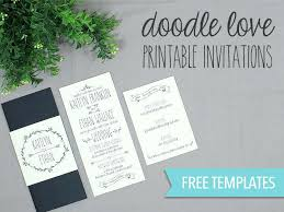 design your own invitations design your own invitations free design my own birthday