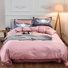 Race Car Crib Bedding Set by Popular Sized Race Car Bed Buy Cheap Sized Race Car