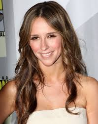 best hair color for latinas ash brown hair color for warm and cool skin tones