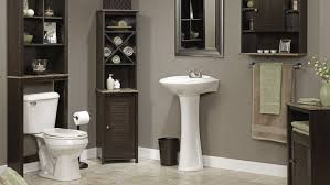 Bathroom Spacesaver Cabinet by Post Taged With Space Saver For Bathroom U2014