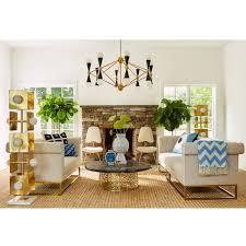 jonathan adler lampert sofa caine sofa modern furniture jonathan adler