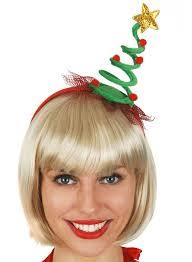 christmas headbands christmas headbands for adults wlrtradio
