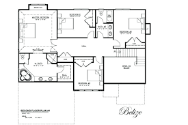 how to plan a funeral funeral home floor plan image result for single story open floor