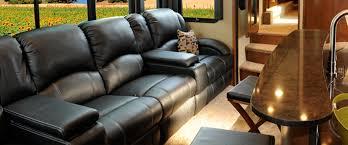 thomas payne rv furniture collection