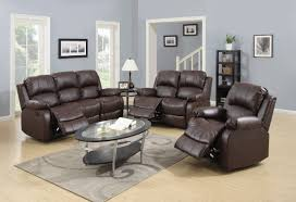 Living Room Furniture Set Very Attractive Sears Living Room Sets Modern Design Living Room