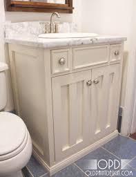 Bathroom Farm Sink Vanity by Bathroom Pottery Barn Vanity For Bathroom Cabinet Design Ideas