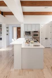 small open space modern rustic kitchen designs tiny ideas