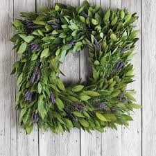 herb wreath fresh herb wreath all gifts olive cocoa