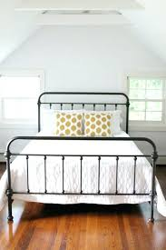 metal bed frames king king size metal bed frame metal bed frame