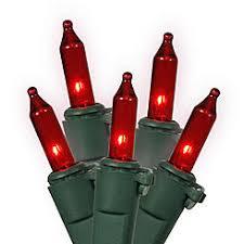 christmas lights christmas tree lights sears