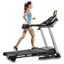 proform 305 cst folding treadmill with power incline and