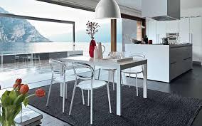 cuisiniste thonon luminaire meuble cuisine décoration 74 carré lumière thonon