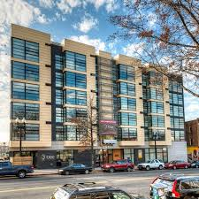 3 Bedroom Apartments In Md Find An Apartment In Maryland Va Or Dc Residential One