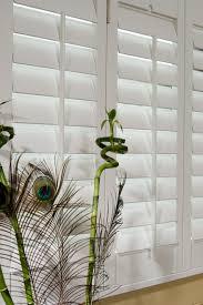 window treatment amazing drapery and valances top seattle window
