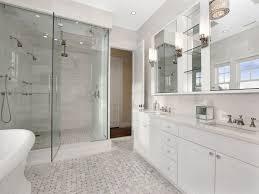 Master Bathroom Pictures Bathroom Master Baths Bathroom In Luxury Homes Images Bathrooms