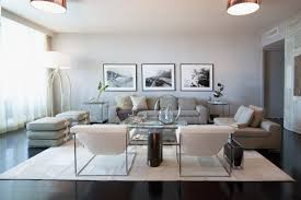 amazing living room design planner as 3d big house ideas on