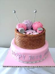 Women Meme Generator - alluring birthday cakes pictures for women knitting birthday cakes