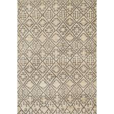 Rugs Under 100 Flooring Enchanting Design Of Loloi Rugs For Floor Decoration