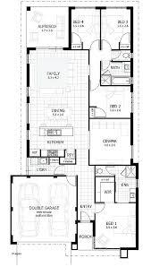 slab floor plans building plans canada floor plans house slab on grade house plans