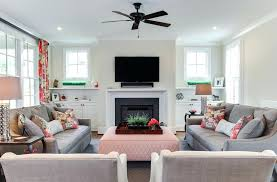 built in cabinets around fireplace family room cabinets around fireplace built in cabinets around