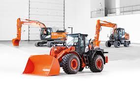 hitachi extends new 6 range of construction machinery hitachi