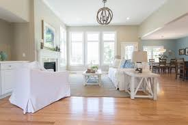 home staging plymouth boston ma before u0026 after photos