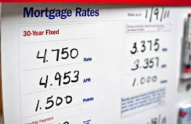 how to calculate monthly loan payments mortgage calculator u2013 estimate monthly mortgage payments realtor