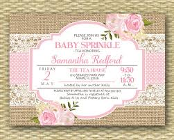 baby shower brunch invitations baby sprinkle invitation baby shower bridal brunch invitation