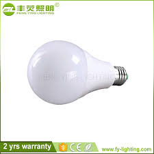 Dimmable G9 Led Light Bulbs by Dimmable G9 Led Bulb 2700k Dimmable G9 Led Bulb 2700k Suppliers