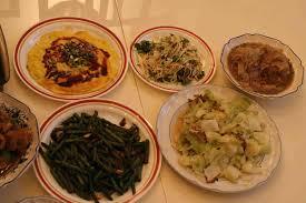 cuisine non int馮r馥 entry 四年級部落格id 572527
