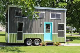 tiny home builders tiny home tiny houses tiny house movement