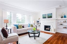 interior design of a home 10 things nobody tells you about staging your home for resale