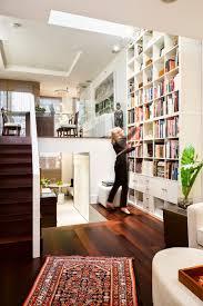 Home Design Magazine Vancouver Patricia Gray Interior Design Blog Patricia Gray Vancouver