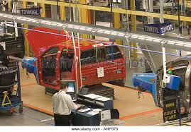 ford dearborn truck plant phone number ford motor company factory detroit stock photos ford motor