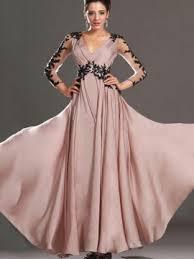 cheap dresses for women buy sweater u0026 long fall dresses online