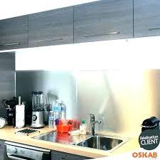 eclairage pour cuisine eclairage led pour cuisine eclairage led pour cuisine led pour