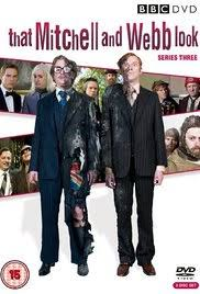 watch the mitchell and webb look online a comedy sketch show