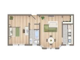 1 bedroom log cabin floor plans the calverton wc smith