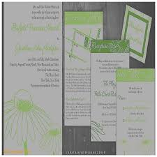 diy wedding invitations templates wedding invitation best of wedding invitation template