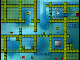 platform game with level editor new beret portable 1 2 1 2d puzzle platformer game released