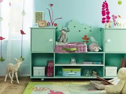 ideas children room ideas stunning ikea kid room ideas