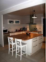 ouverture cuisine sur sejour cuisine ouverte en l cheap cuisine moderne quels meubles