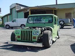 slammed jeep wrangler trying to drop my 88yj jeepforum com