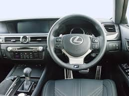 lexus corrosion warranty uk lexus gs f saloon 5 0 4dr auto mark concept vehicle leasing