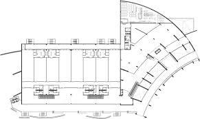 amador convention center rm design u0026 development llc