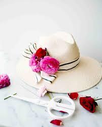 wedding shower favors ideas bridal shower favor ideas that you can diy martha stewart weddings